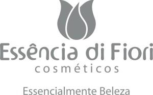 1 - Logo Oficial