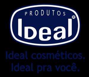 marca ideal cosmeticos