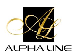 logo-alpha-line