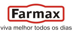 marca-farmax