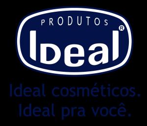 marca-ideal-cosmeticos1