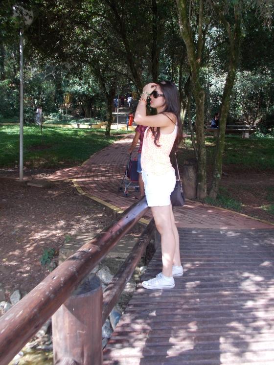 Bosque Maia 008