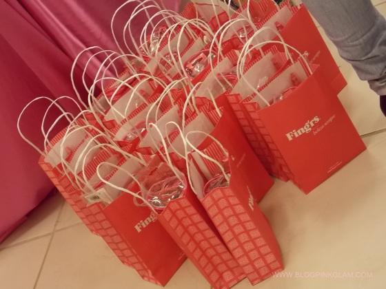 Blog Day Sumire perfumaria sumire 11