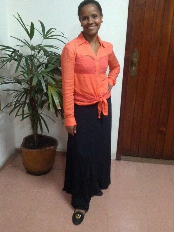 look Janaina Oliveira 3