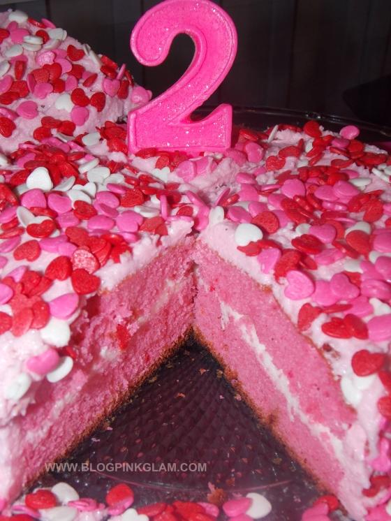 pink glamm 076