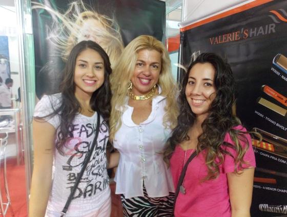 valeries hair hair brasil 2013 1