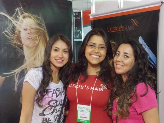 valeries hair hair brasil 2013 2