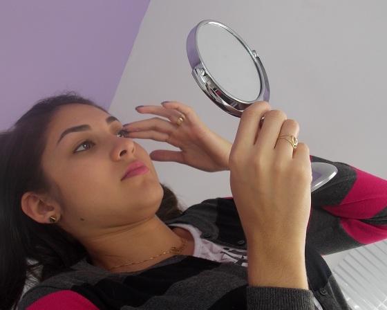 spa das sobrancelhas 10