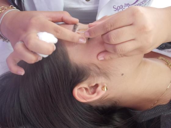 spa das sobrancelhas 7