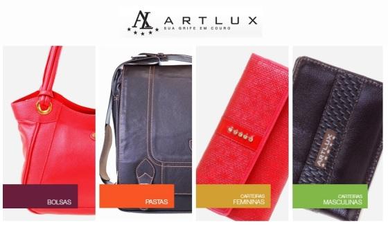 artluxx