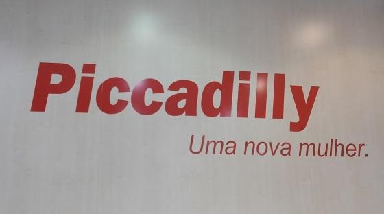 coleção verão 2014 piccadilly (6)