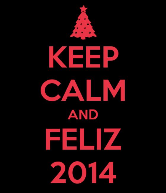 keep-calm-and-feliz-2014-2